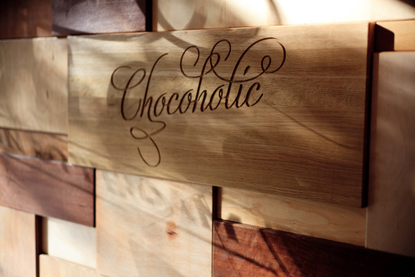 04_Focused_Chocoholic_RDK_WEB_