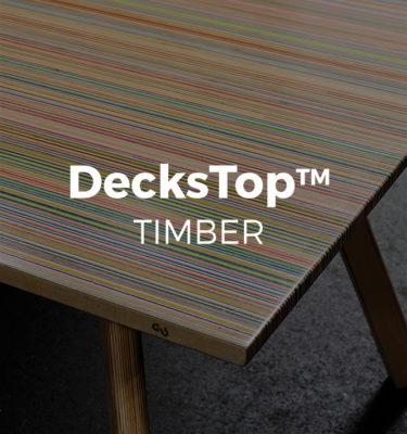 deckstop-timber
