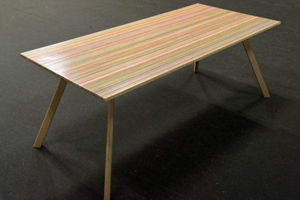 DecksTop Timber