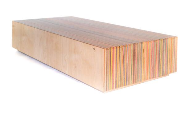 DecksPad Long